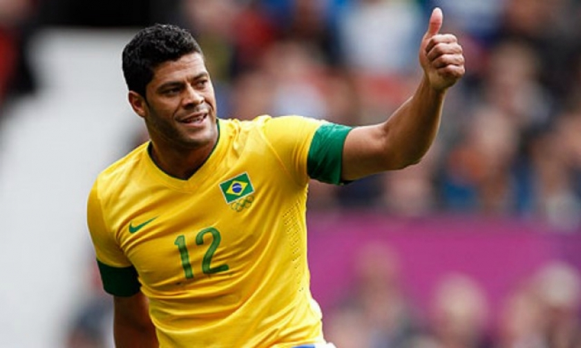 Прогноз на матч отбора к ЧМ-2018 Бразилия – Уругвай: возвращение дракулы