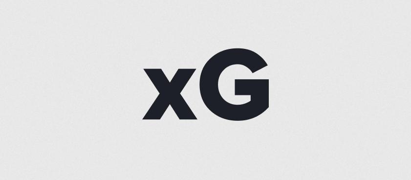 Сравниваем статистику голов и xG в топ-чемпионатах Европы