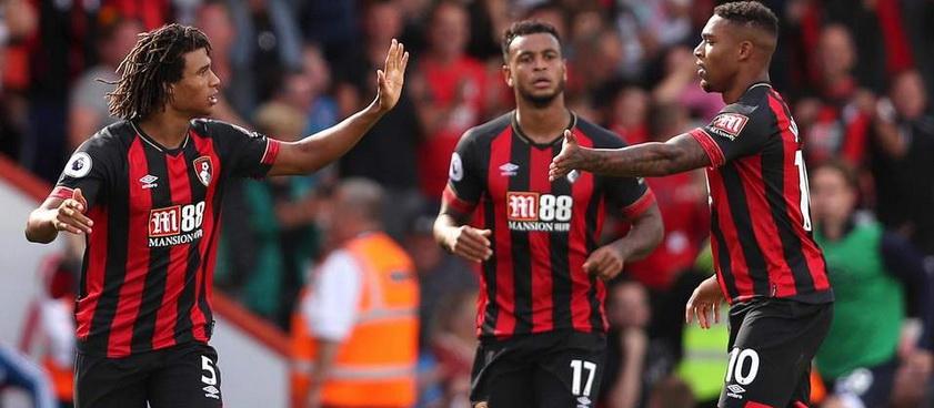 Everton - Bournemouth: Ponturi pariuri Premier League