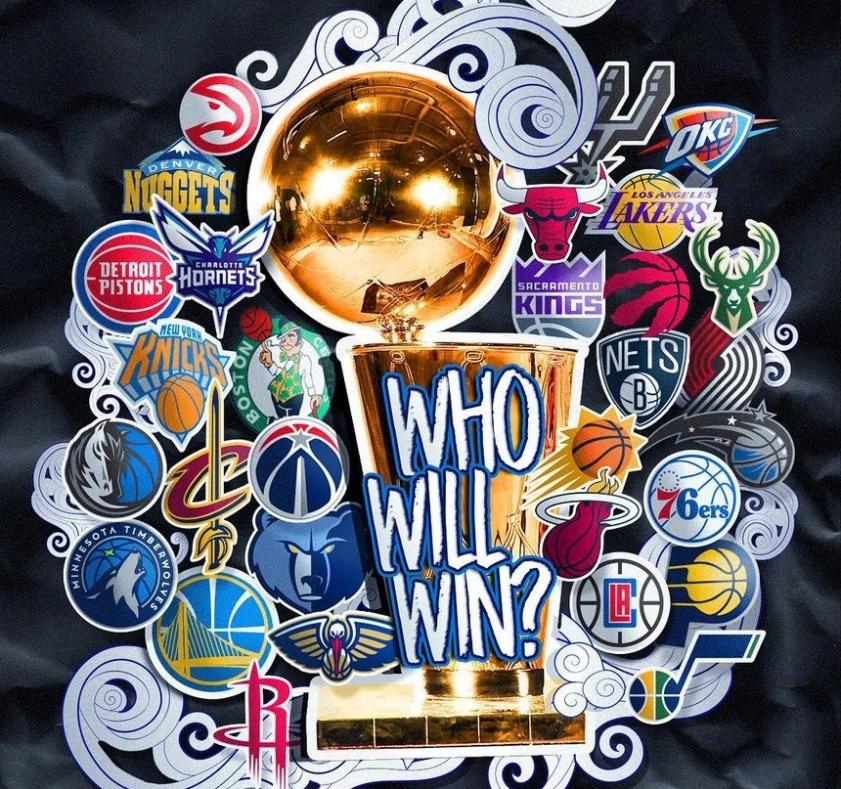 Регулярный чемпионат NBA. Экспресс и ординар на 22 октября
