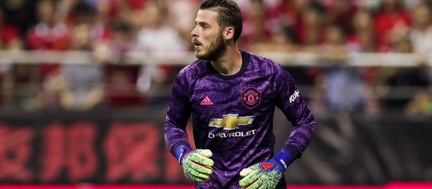 «Кристиансунн» – «Манчестер Юнайтед»: прогноз на футбол от Жандоса Байдилды