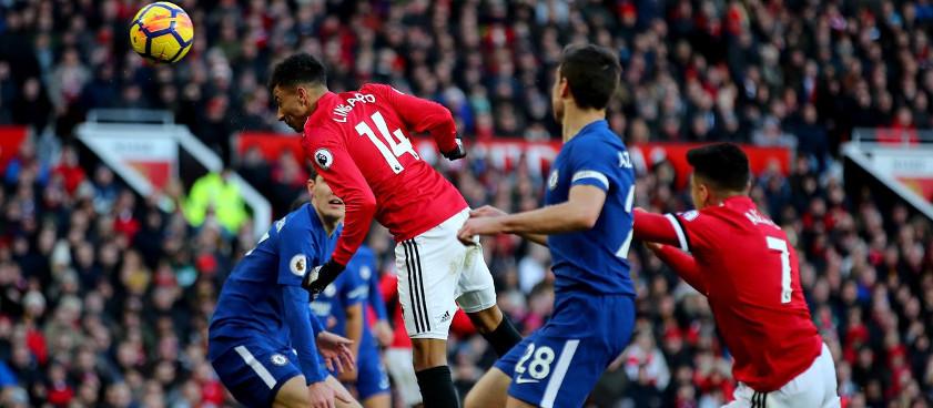 Manchester United - Chelsea. Pronosticuri Premier League