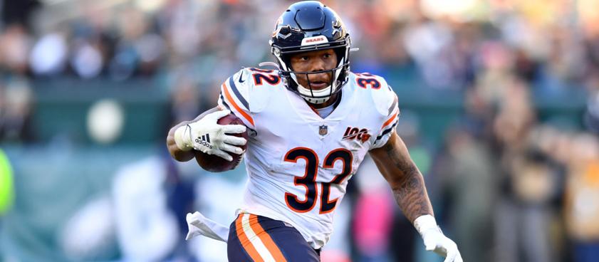Detroit Lions – Chicago Bears: ένα προγνωστικό από τον Dude
