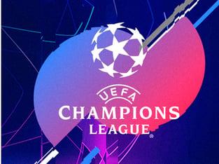 Legalbet.ru: Когда возобновятся Лига чемпионов и Лига Европы.