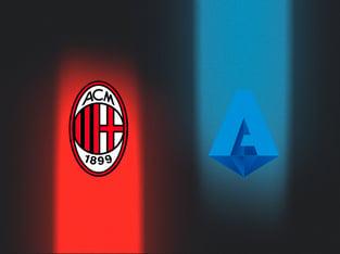 Максим Погодин: Модные тренды: как Ибрагимович и «Милан» покорили всю Италию.