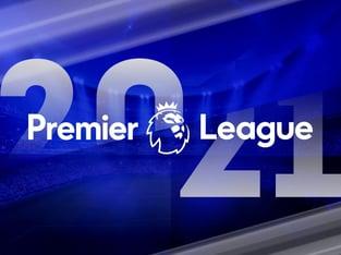 Esteban Gomez: Favoritos para ganar la Premier League 2020/21.