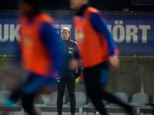 Максим Погодин: «Герта» - «Боруссия» Дортмунд: прогноз на матч Бундеслиги. Возвращение легенды!.
