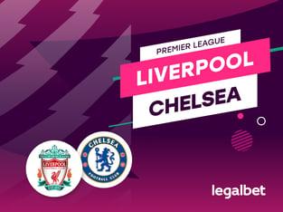 Cristian M: Liverpool - Chelsea, super-derby pentru Liga Campionilor, în Premier League.