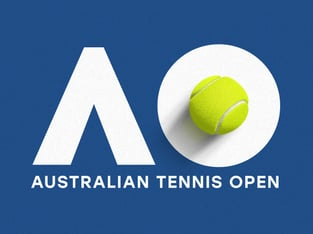 Legalbet.uk: Australian Open Tennis: Djokovic vs Medvedev starts 21st Februrary at 8:30GMT.