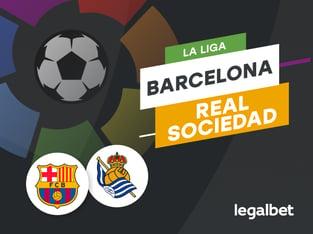 Cristian M: Barcelona - Valencia, partida care poate relansa sezonul catalanilor în La Liga.