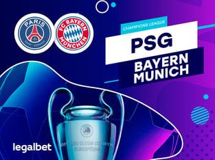 Antxon Pascual: Previa, análisis y apuestas PSG - Bayern de Múnich, Champions League 2020.