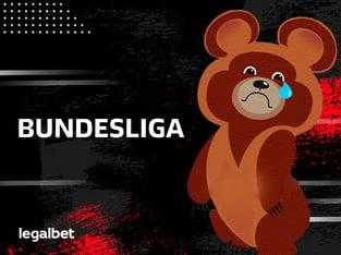 Максим Погодин: Прощание с Бундеслигой: интриги, которые нас ждут в последнем туре чемпионата.