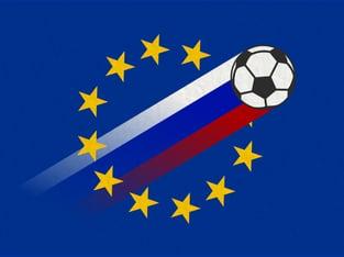 Максим Погодин: Трепещи, Европа! Ставки на итоги выступлений российских клубов в еврокубках.