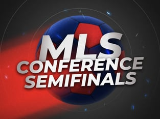Legalbet.com: MLS Playoffs Conference Semifinals Odds, Schedule and Predictions.