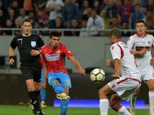 legalbet.ro: Dinamo - FCSB: prezentare cote la pariuri şi statistici.