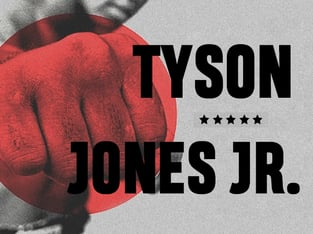 Legalbet.com.au: Tyson vs. Jones: Preview for the Upcoming Legendary Fight.