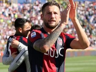 Максим Погодин: «Лацио» - «Болонья»: прогноз на матч итальянской Серии А. Тренеры для «Юве».