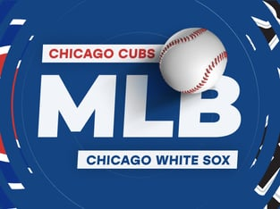 Legalbet.com: Six Questions for Chicago Baseball Ahead of 2021 Spring Training.