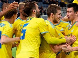 Maxim89: Лига чемпионов возвращается: почему нужно брать овердогов.