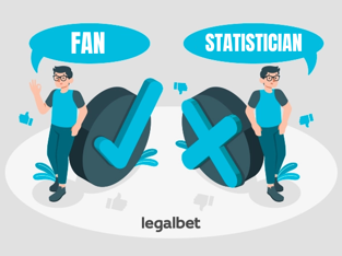 Legalbet.com.au: Betting is Fun! Not a Way to Make a Living.