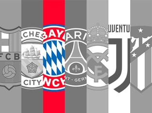 Legalbet.es: Favoritos en la Champions League 2019/20: Bayern Munich.