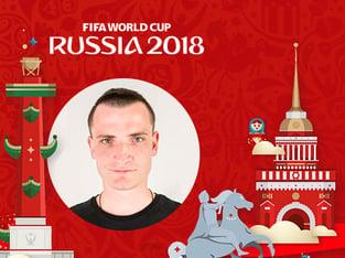 Legalbet.ru: Прогноз эксперта на матч Испания – Россия: «У России не больше 20% шансов».