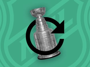 Legalbet.com: The NHL is Back! Playoff Schedule, Betting Odds and the Favorites.