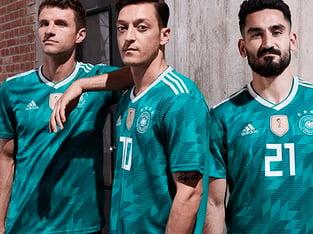 Legalbet.ru: Германия на чемпионате мира – 2018: шансы и ставки на плей-офф.