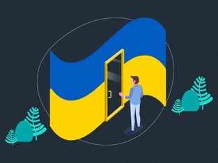 Игорь Гвоздик: Легализация гемблинга на Украине: построй отель – не плати за лицензию.