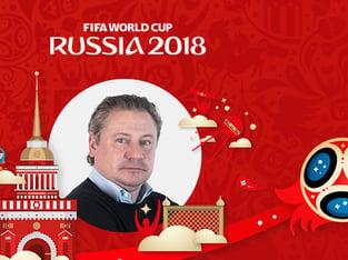 Legalbet.ru: Андрей Канчельскис о матче Испания – Россия: «3:1 – самый вероятный счет матча».
