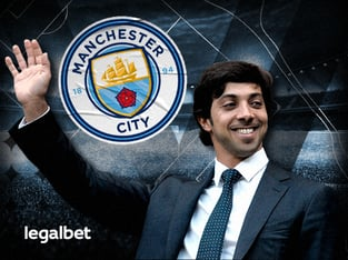 Esteban Gomez: ¿Es el año definitivo para ver al Manchester City ganando la Champions?.
