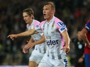 Максим Погодин: ЛАСК – «Брюгге»: прогноз на матч Лиги чемпионов. Австрийцы продолжат удивлять.