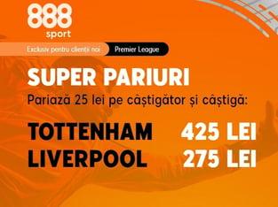 legalbet.ro: José Mourinho a împlinit 56 de ani şi vrea cadou 3 puncte cu Liverpool.
