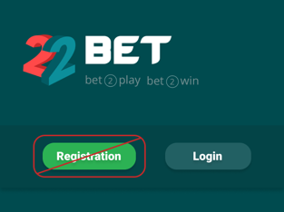 Legalbet.uk: Bet22 Closes for Business.