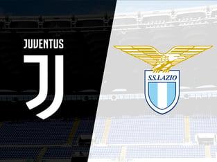 Максим Погодин: «Ювентус» - «Лацио»: прогноз на матч за Суперкубок Италии. Сарри за вторым трофеем.