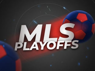 Legalbet.com: 2020 MLS Playoffs Odds and Preview Schedule.