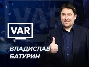 Андрей Музалевский: Батурин о полиграфе и Еськове: разбирательство может превратиться в «охоту на ведьм».
