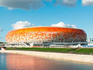 alex201530: Прогноз на матч «Мордовия» – «Ростов»: «низовое» бодание?.
