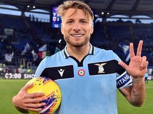 Максим Погодин: «Наполи» - «Лацио»: прогноз на четвертьфинал Кубка Италии. Неаполь против Гаттузо.