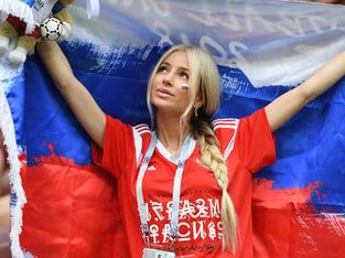 Сергей Забуранный: Крути педалич, пока не Далич.