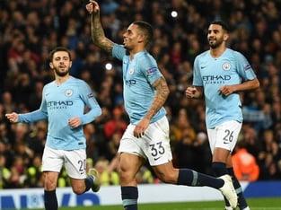 legalbet.ro: Manchester City - Manchester United: prezentare cote la pariuri si statistici.