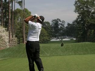 Legalbet.com: PGA Tour: The Masters 2020 Preview.