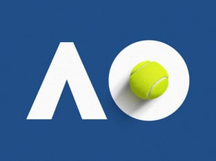 "legalbet.ro: Australian Open Tenis 2021 – ""The Happy Slam"" in vreme de Coronavirus."