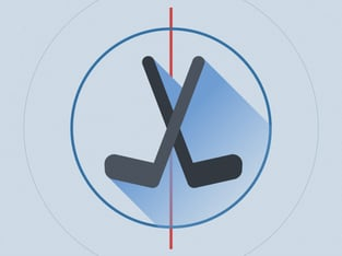 Игорь Гвоздик: Букмекеры дают слабую линию на вбрасывания в КХЛ.