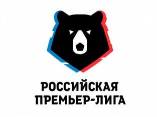 Alexeymex: Спартак - Сочи. Прогноз на матч.