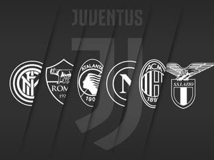 Максим Погодин: День, когда Италия остановилась: превью к сезону-2020/21 Серии А.
