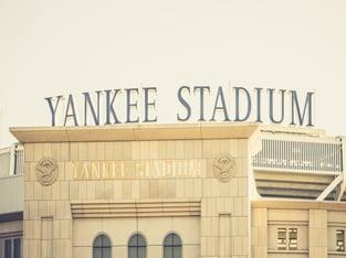 Legalbet.com: 2020 New York Yankees: News, Rumors, Betting Odds.