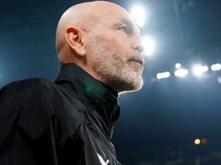 Максим Погодин: «Милан» - «Торино»: прогноз на матч итальянской Серии А. «Сан-Сиро» ждет побед.