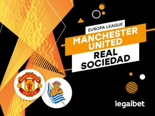 marcobirlan: Manchester United vs Real Sociedad – cote la pariuri, ponturi si informatii.