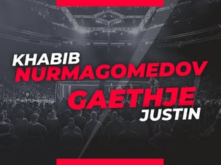 Legalbet.com.au: Khabib vs. Gaethje: Bets and Sportsbook Odds on the UFC 254 Main Event.